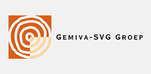 Gemiva workshop