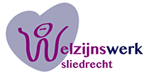 Workshop voor mantelzorgers over grenzen stellen
