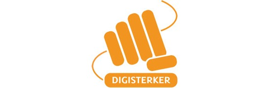 Start cursus Digisterker (4 lessen)